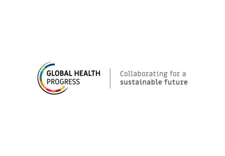 Global Health Progress launched to drive cross-sectoral collaborations in support of the Sustainable Development Goals (SDGs)